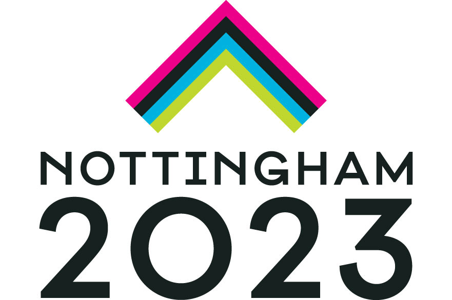 Nottingham is bidding to become European Capital of Culture 2023