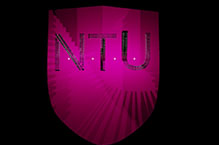 NTU Shield