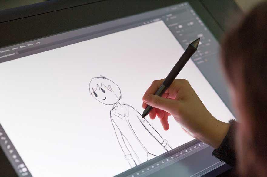animation-15-17