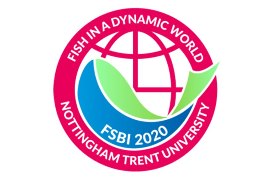 FSBI 2020 Logo