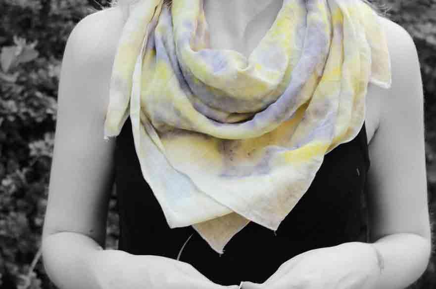 natural-dye-workshop
