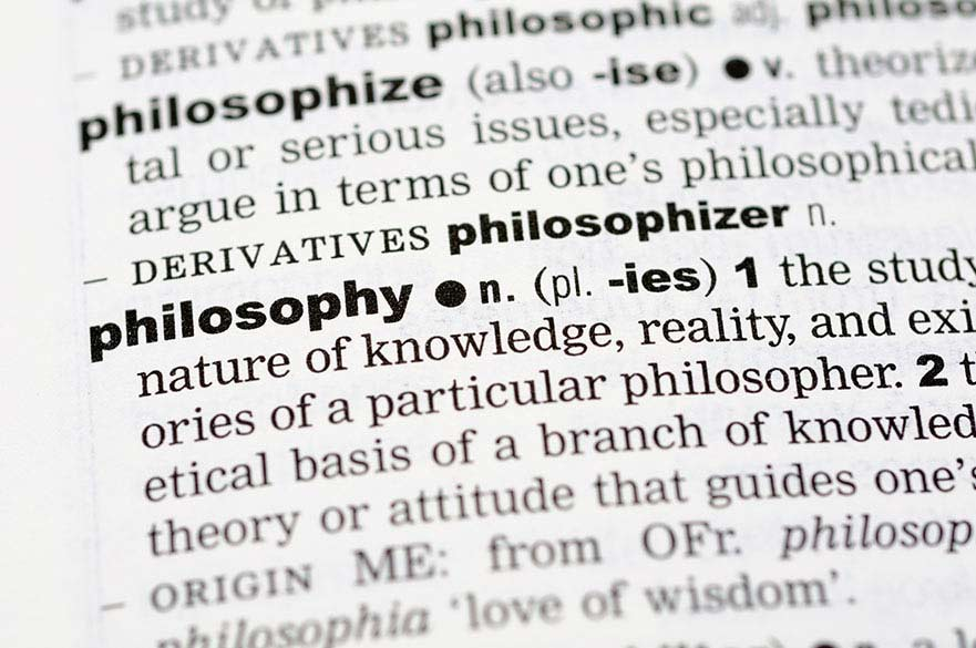 Philosophy By Research MA Postgraduate Taught Course Nottingham Classy Philosophy Words About Life