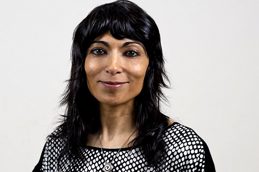 Storytelling in business (Sudha Kheterpal) Mx