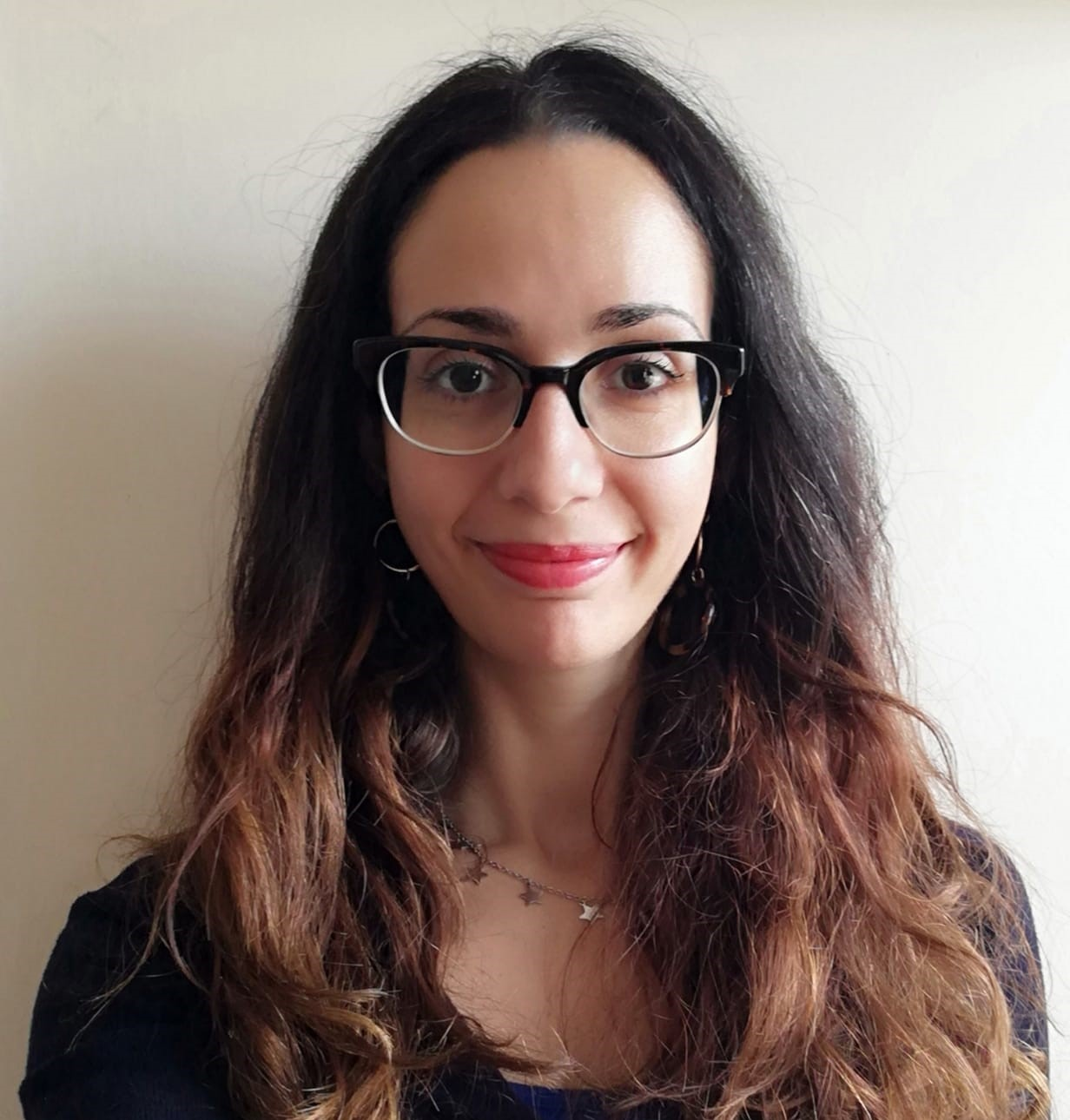 Gabriella Cioce