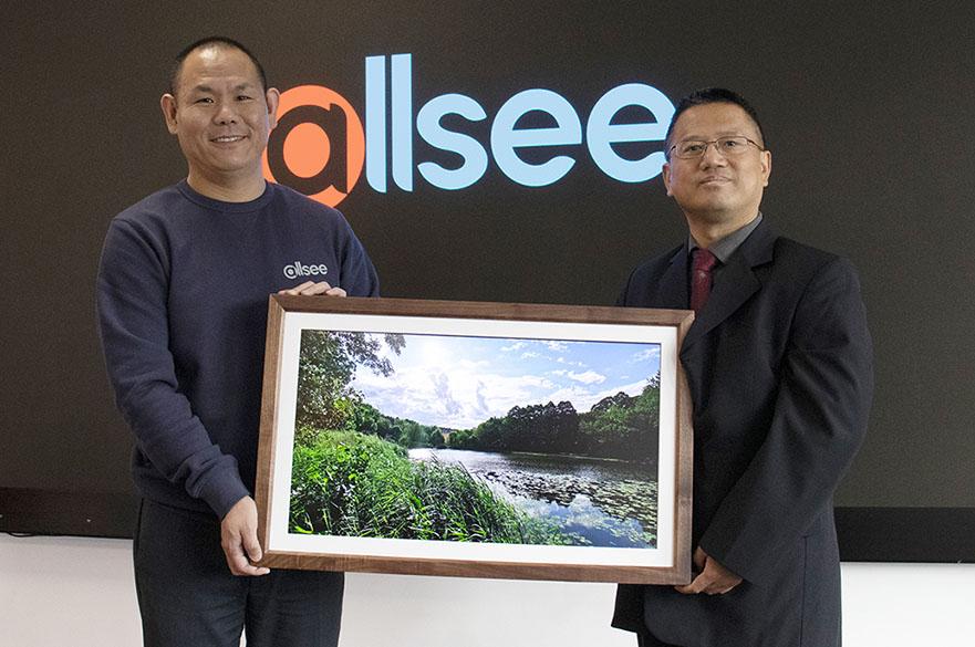 Baoli Zhao and Yangang Xing web.jpg
