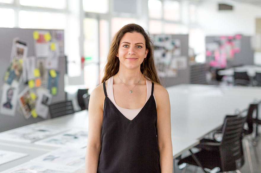 Daniela Girgenti