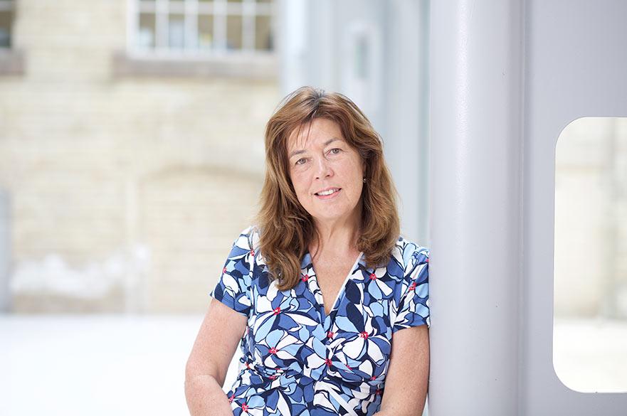 Helen Shipton