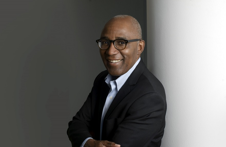 Trevor-Phillips Image