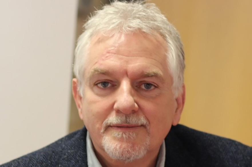 John Groeger