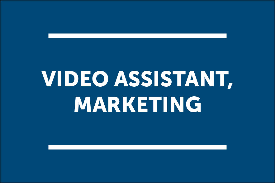 Video Assistant