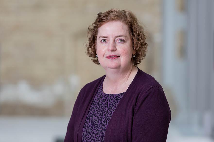 Helen Adey