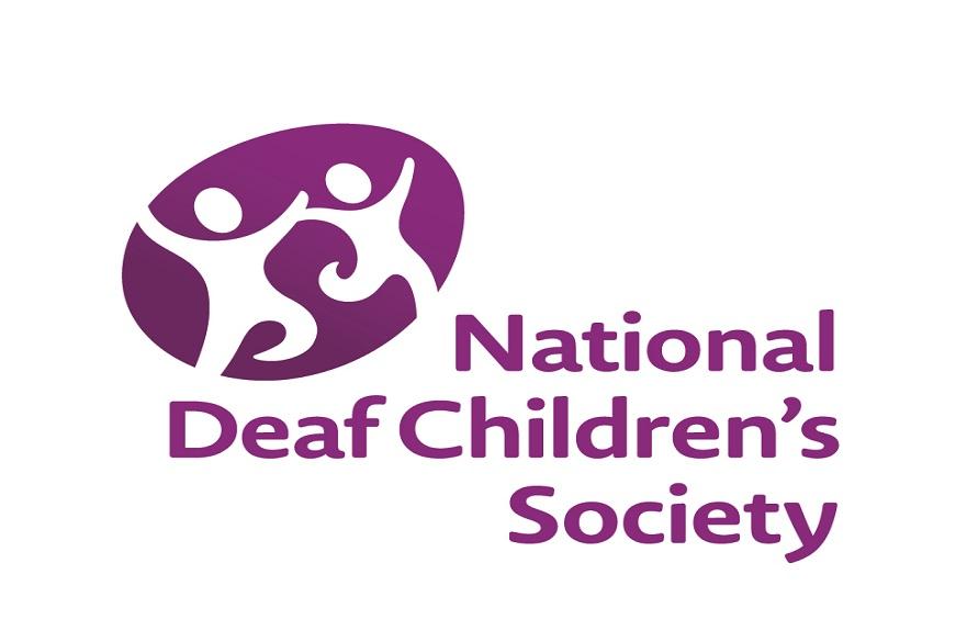 NDCS logo
