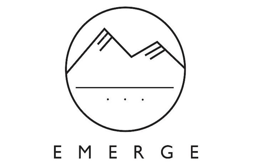 Emerge Photo Festival
