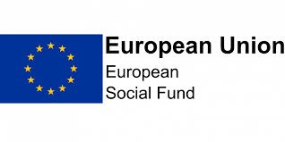 This support is part-funded by the European Regional Development Fund