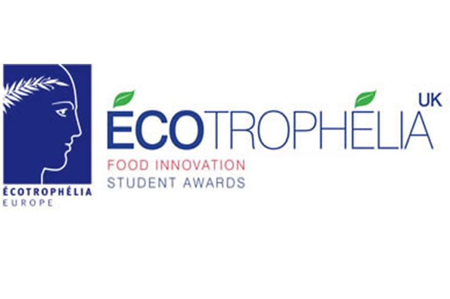 Ecotrophelia-logo