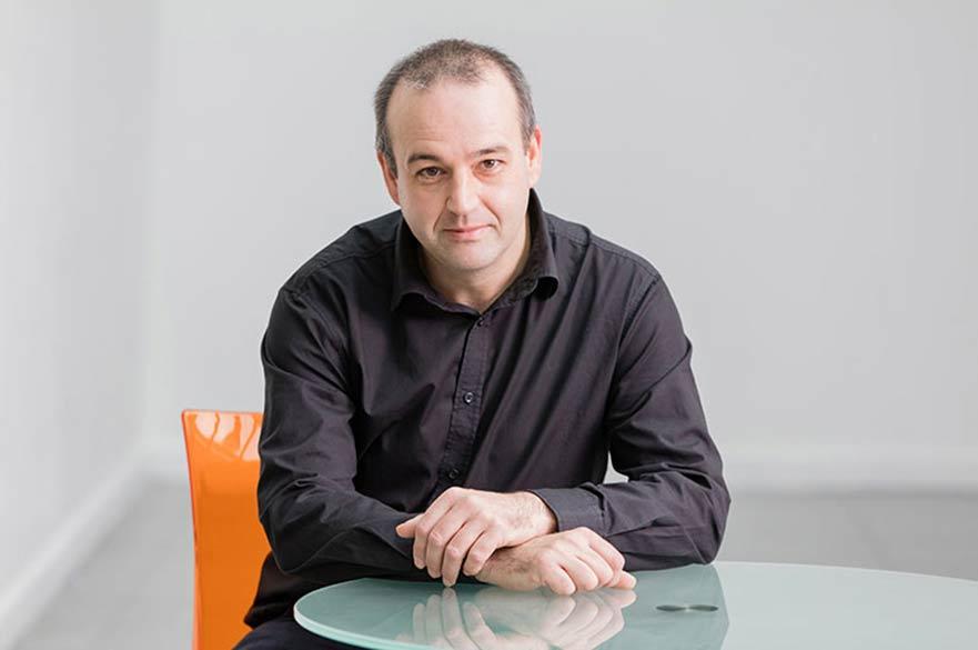 David Downes