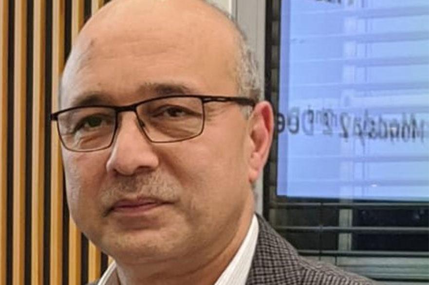 syed-mohyuddin