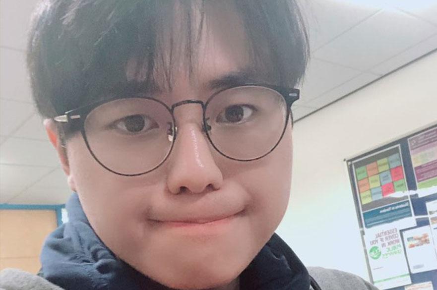 Yoon-Hyuk-Jeong