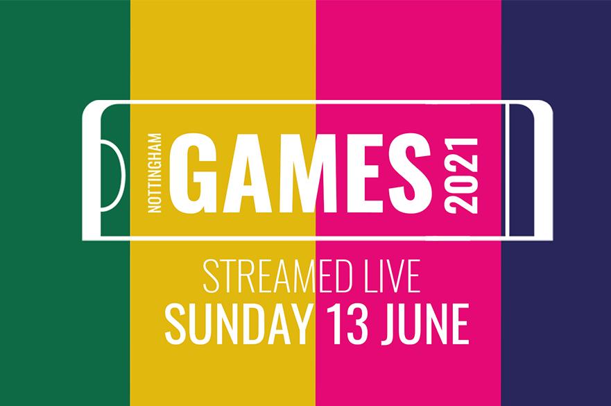 Nottingham Games