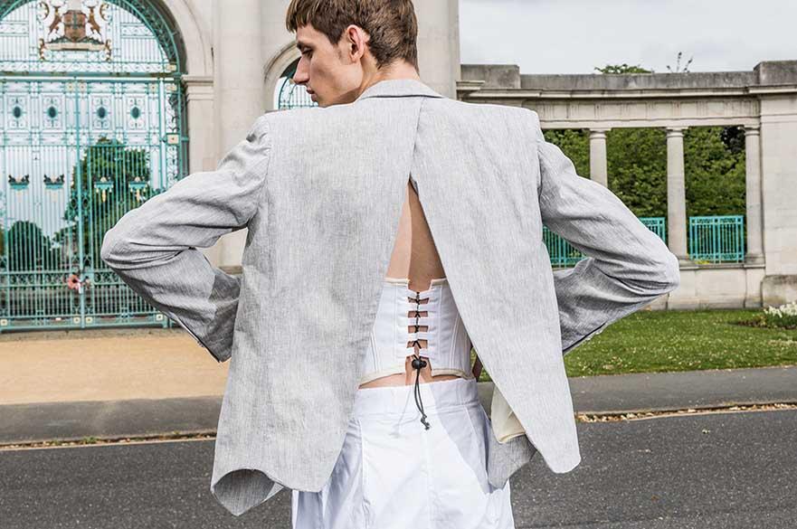 corset back web.jpg