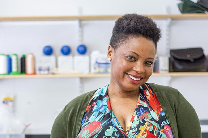 Pamela Samasuqo-Nyawiri
