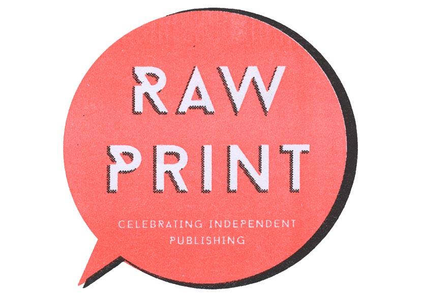 Raw Print