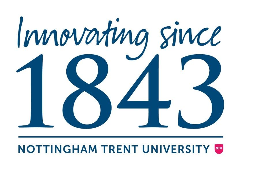 Logo for 175th anniversary celebrations