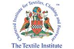 Textile institute logo