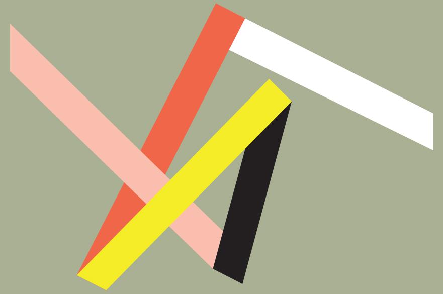 Motif exhibition image
