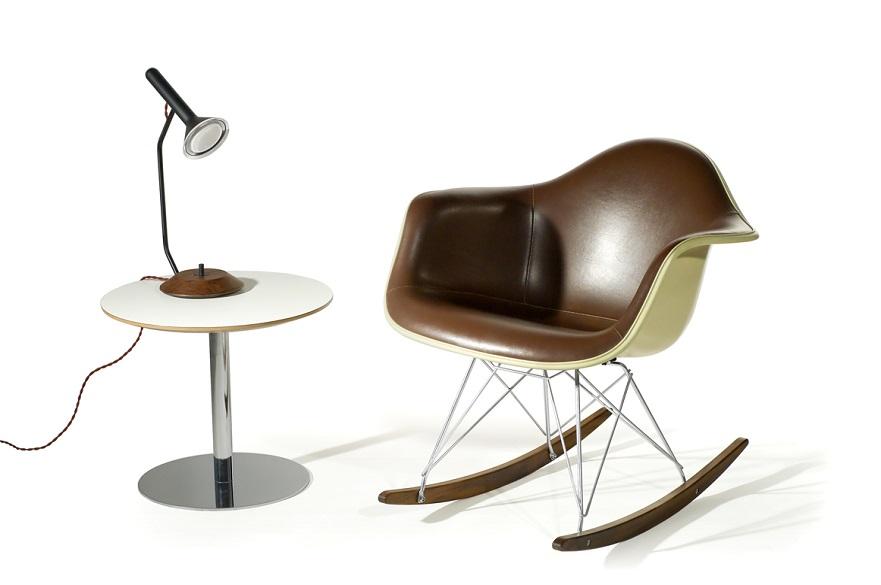 Furniture Design 15 - 17s