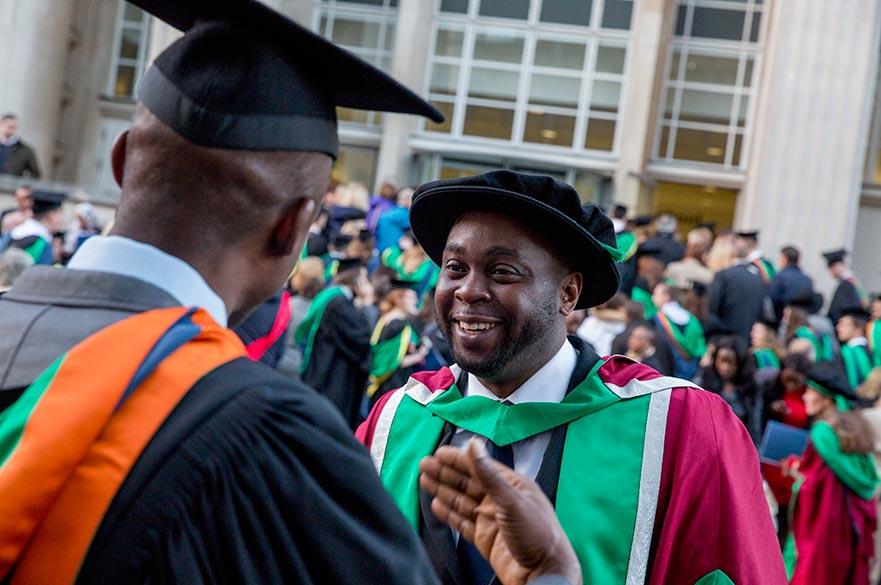 postgraduate-graduation-at-ntu
