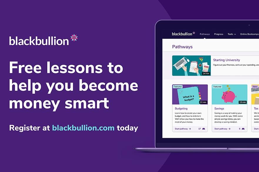 Blackbullion_get money smart