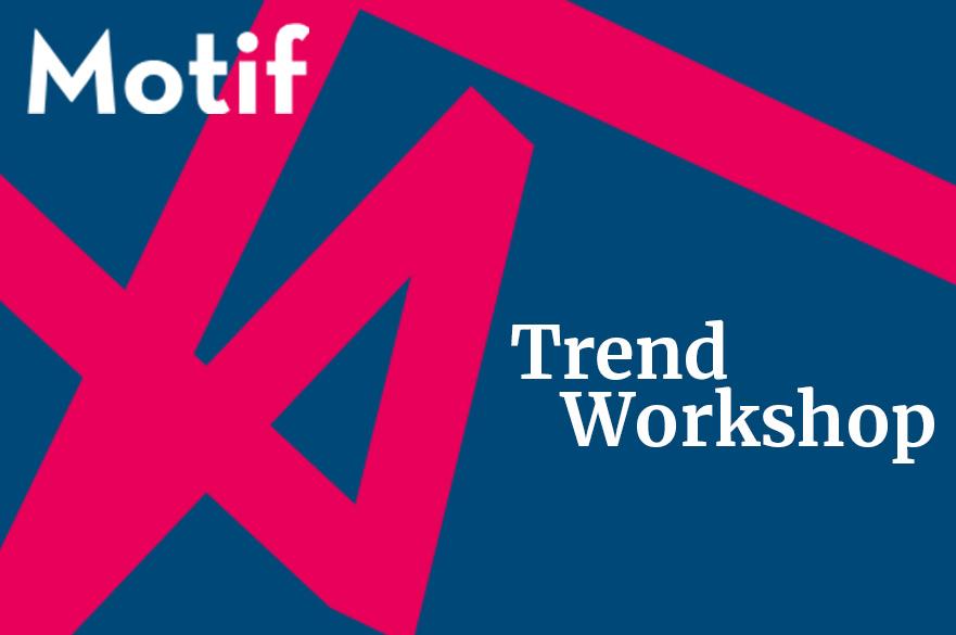 motif-trend-workshop