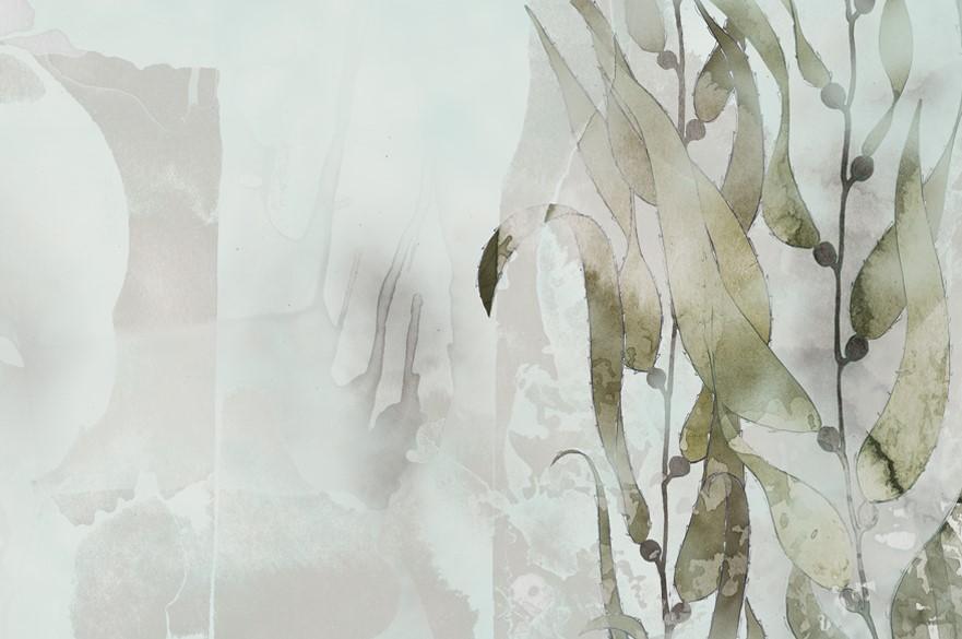 Work by Madeleine Burt