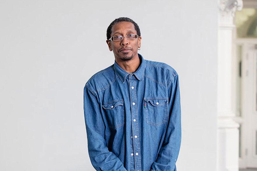 Julius Ayodeji