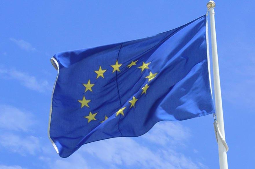LLB European Law