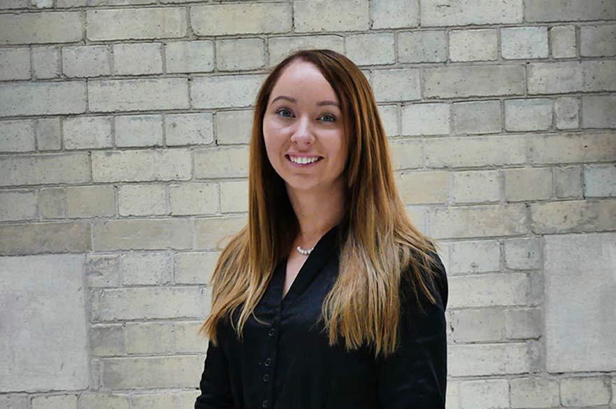 Jessica Cocker