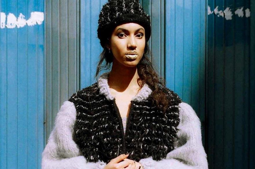Sustainable fabrics for fashion