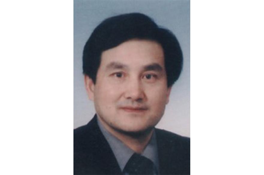 Qichang Yang