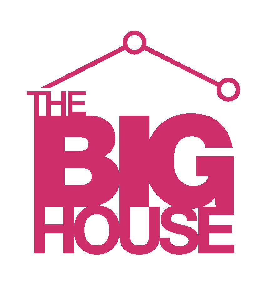 https://www.ntu.ac.uk/__data/assets/image/0025/1237246/TBH_Logo_pink.png