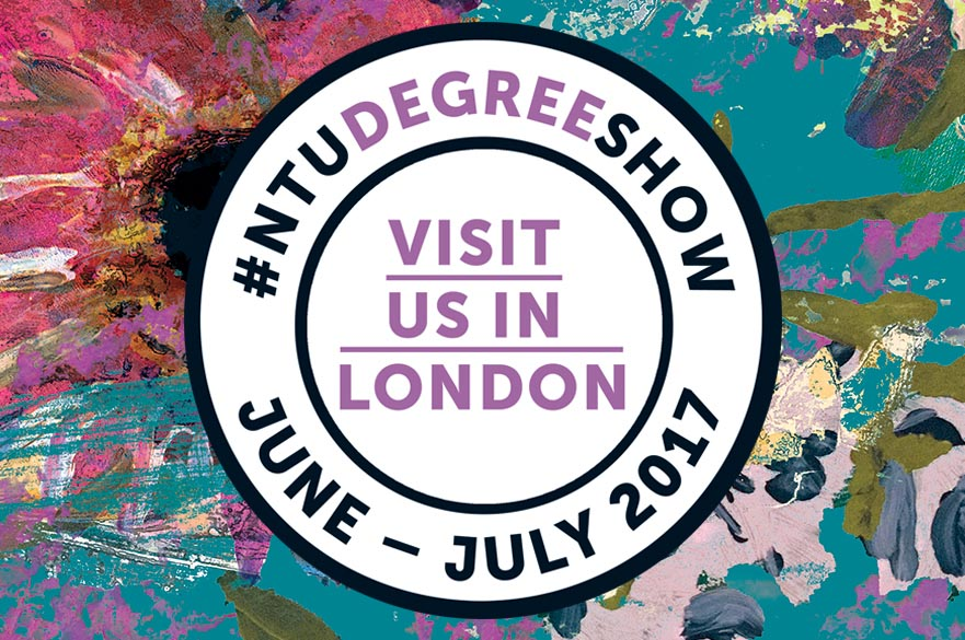 Visit us in London