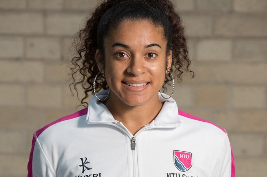 Sport-Scholar-Nygilia-Mcclain