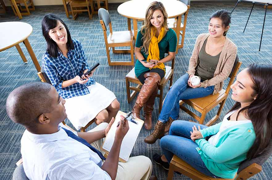 social work apprenticeship