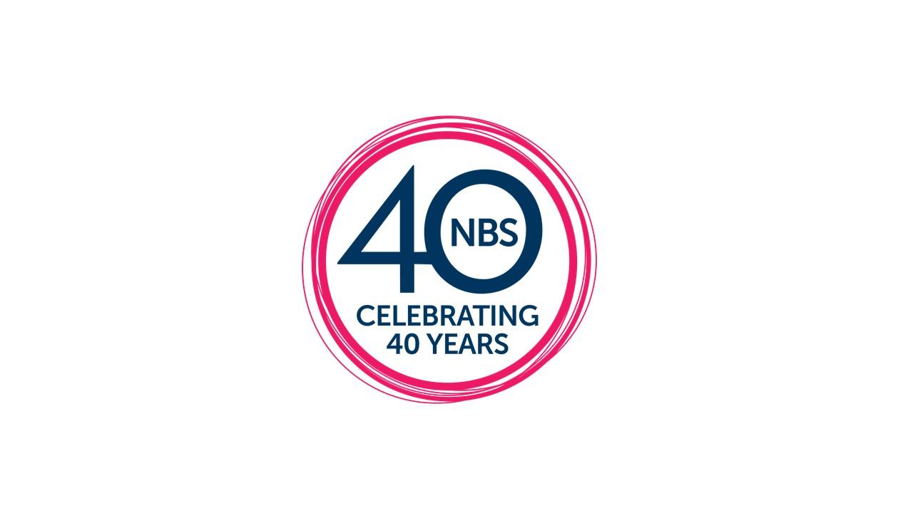 NBS 40 Years