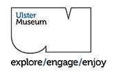 Ulster Museum Logo