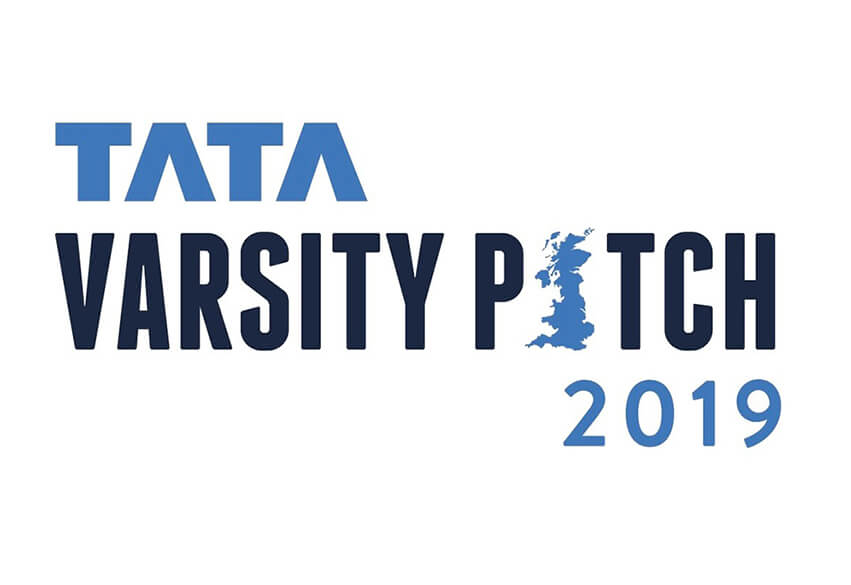 naue tata varsity pitch competition