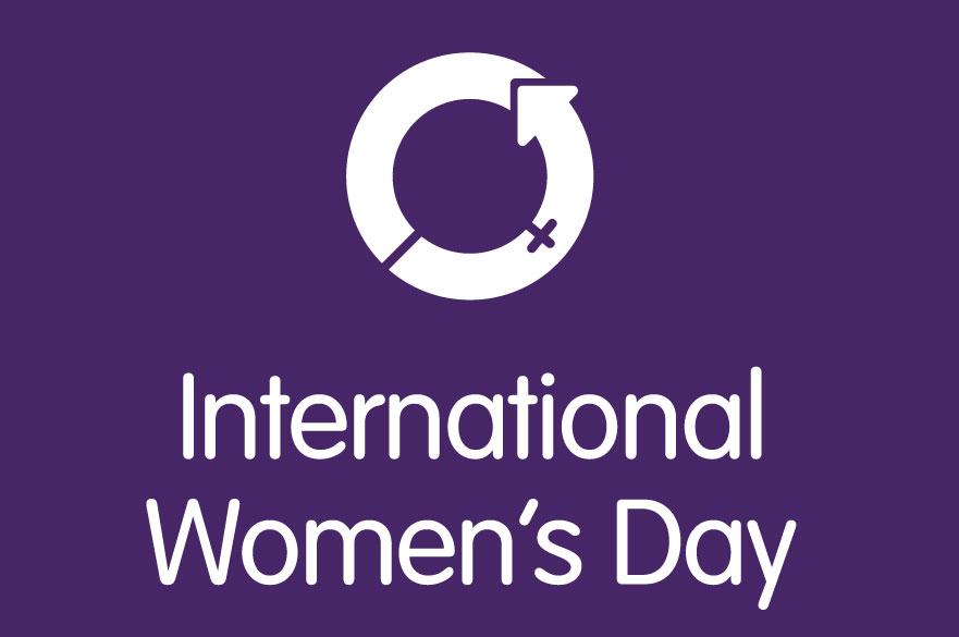 international women's day 2021 - photo #48