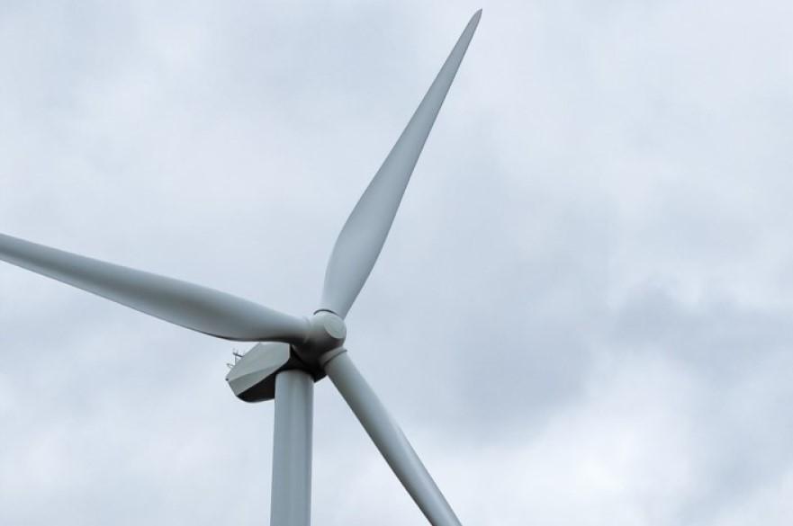 Sustainable engineering energy