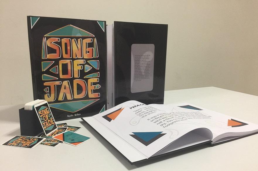 Sport-Scholar-Book