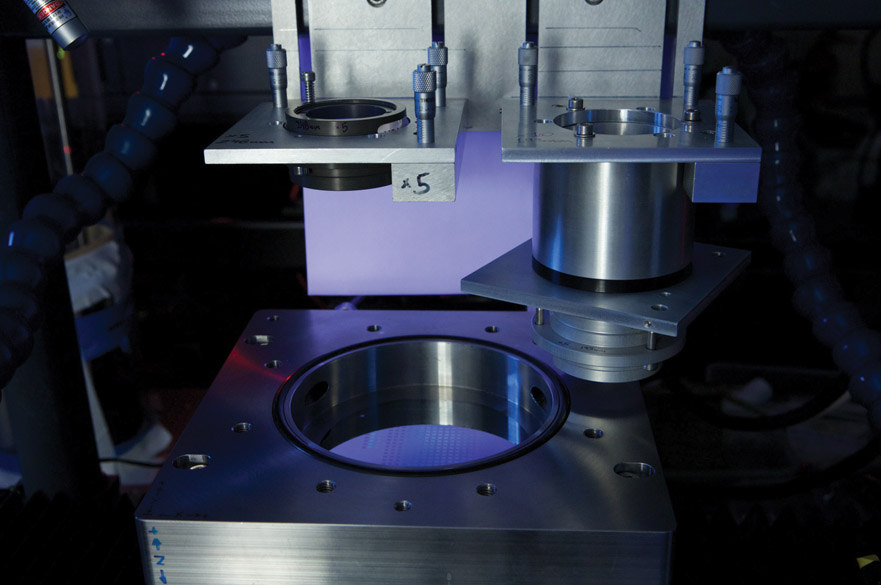 Medical imaging equipment